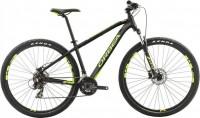 Велосипед ORBEA MX 27 50 2017