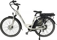 Велосипед Rover City
