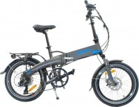 Велосипед Rover Fold