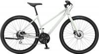 Велосипед Winora Flint Lady 2018