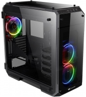 Корпус (системный блок) Thermaltake View 71 Tempered Glass RGB Edition