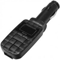 Фото - FM-трансмиттер Kronos MP3 KD 210