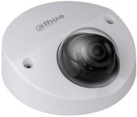 Фото - Камера видеонаблюдения Dahua DH-HAC-HDBW2231FP