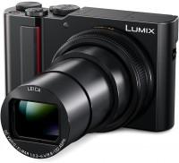 Фотоаппарат Panasonic DC-ZS200