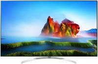 Телевизор LG 49SJ850V