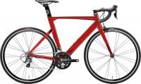 Велосипед Merida Reacto 300 2018