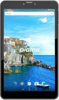 Планшет Digma CITI 8542 4G
