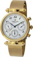 Наручные часы Daniel Klein DK11395-1