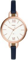 Фото - Наручные часы FOSSIL ES4355