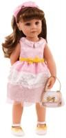 Кукла Gotz Hannah 1459075