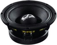 Автоакустика Alphard Deaf Bonce DB-W80-8