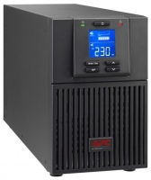 ИБП APC Smart-UPS RC 1000VA LCD
