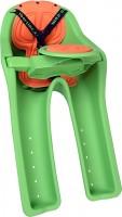 Детское велокресло iBert Safe T Seat