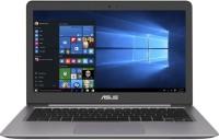 Ноутбук Asus Zenbook BX310UA
