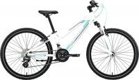 Велосипед Merida Matts J24 Lady 2018