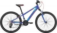 Велосипед Merida Matts J24 2018