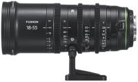 Объектив Fuji MKX 18-55mm T2.9
