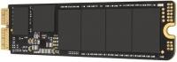 SSD накопитель Transcend JetDrive 820 M.2 TS480GJDM