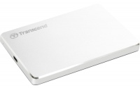 SSD накопитель Transcend StoreJet 200 for Mac TS2TSJM