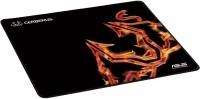 Коврик для мышки Asus Cerberus Pad Speed