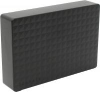 Жесткий диск Seagate STEB8000200