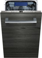 Встраиваемая посудомоечная машина Siemens SR 635X01