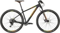 Велосипед Bergamont Revox 8.0 2018