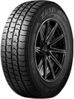 Шины ZETA Active Power 4S 195/65 R16C 104R