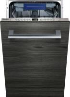 Фото - Встраиваемая посудомоечная машина Siemens SR 636X00