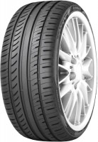 Шины Runway Performance 926 245/40 R18 97W