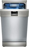 Посудомоечная машина Siemens SR 256I00