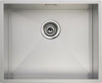 Кухонная мойка Minola Senzo SC54110
