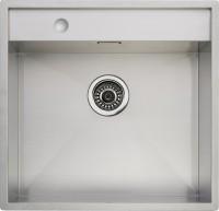 Кухонная мойка Minola Senzo SC54114