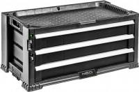 Ящик для инструмента NEO 84-227