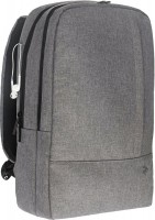 Рюкзак 2E Notebook Backpack BPN8516