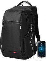 Рюкзак 2E Notebook Backpack BPN9004