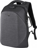 Рюкзак 2E Notebook Backpack BPK63148