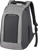 Фото - Рюкзак 2E Notebook Backpack BPN63145