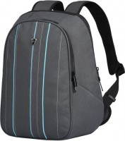 Рюкзак 2E Notebook Backpack BPN65007