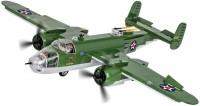 Фото - Конструктор COBI North American B-25B Mitchell 5541