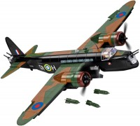 Конструктор COBI Vickers Wellington Mk.1C 5531