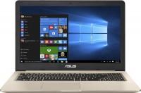 Ноутбук Asus VivoBook Pro 15 N580VN