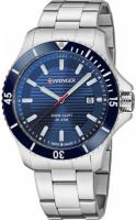 Наручные часы Wenger 01.0641.120