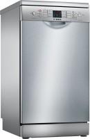 Посудомоечная машина Bosch SPS 46MI01