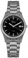 Наручные часы Pierre Ricaud 91055.4114Q