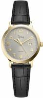 Наручные часы Pierre Ricaud 51022.1227Q