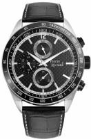 Наручные часы Pierre Ricaud 97224.Y224QF