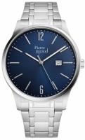 Наручные часы Pierre Ricaud 97241.5155Q