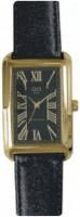 Фото - Наручные часы Q&Q 5264J108Y