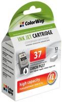 Картридж ColorWay CW-CPG37